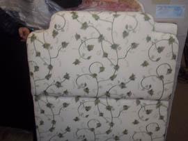 Durango Colorado Upholstery Ye Olde Shoppe Repair Rebuild